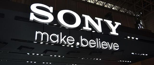 接近原生4K的效果!索尼电视的4K倍线的准确设置方法