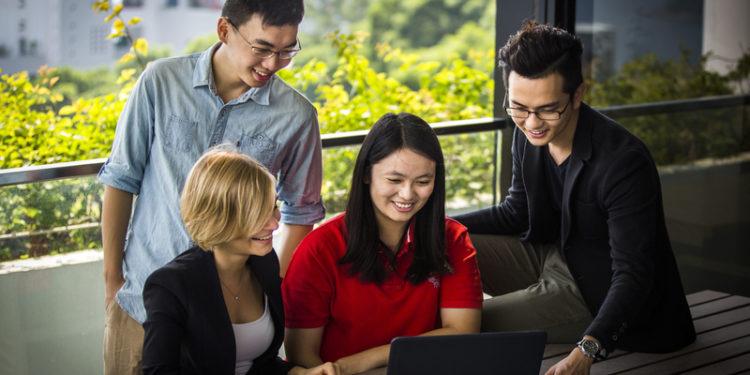 香港科技大学成立50票配资平台00万港币基金,投资本校早期
