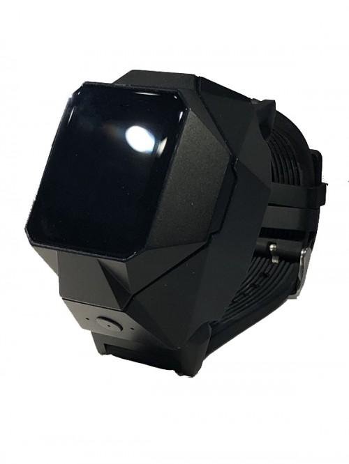 """""""腕""""事具备,及时合拍——TIMAX,全球首支高清精密人工智能飞行腕表"""