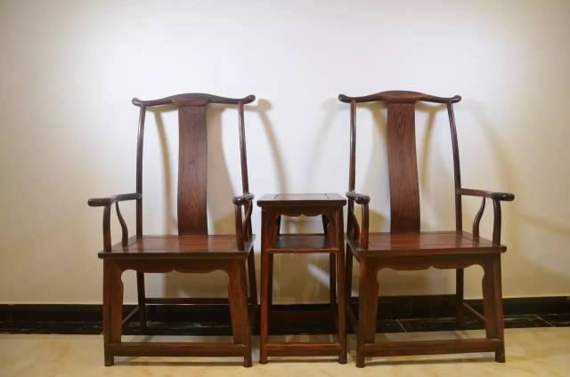 同款红木家具,为什么有人高价卖有人低价?