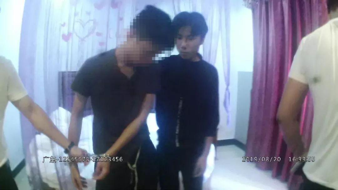 http://www.21gdl.com/guangdongfangchan/211858.html