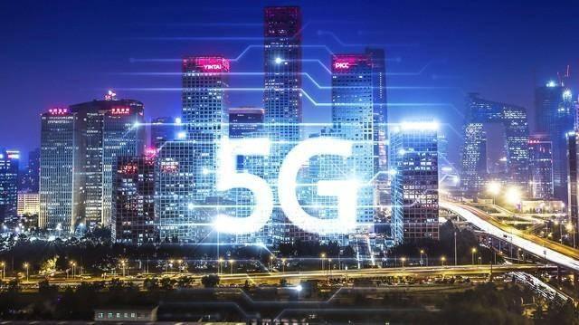 全球5G手机售价大曝光,三星的最贵,国产iQOO Pro 5G最亲民!