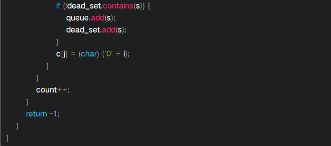 java,python无法直接修改字符串里的灯泡.如何用ai做字符图片