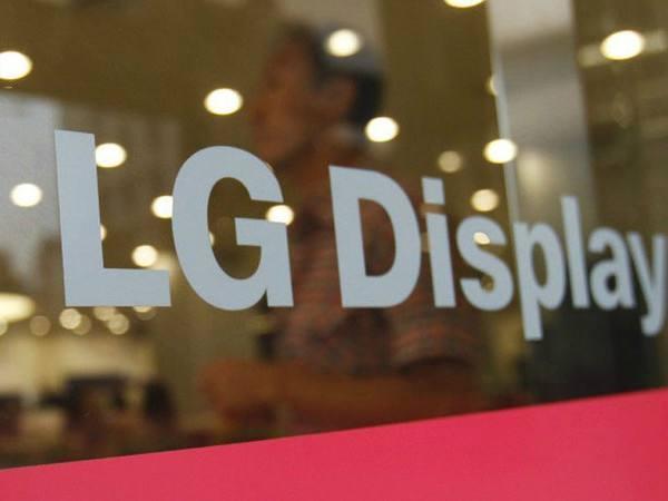 三星不再独大,LGD或已生产iPhone 11 OLED屏,京东方紧随其后