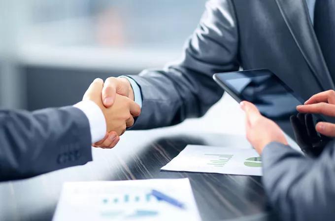 如何建立和维护客户关系?做好这几点!