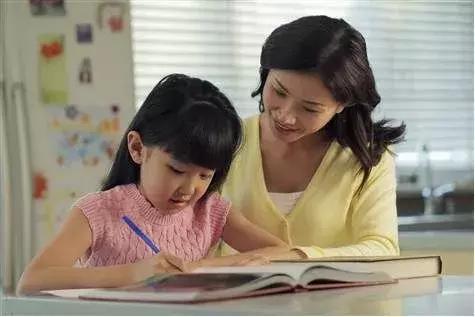 原创            济南大千教育:你的孩子为什么会叛逆?
