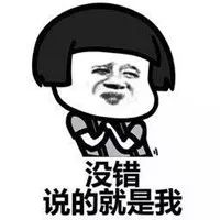 http://www.ncsnb.com/tiyuhuodong/35484.html