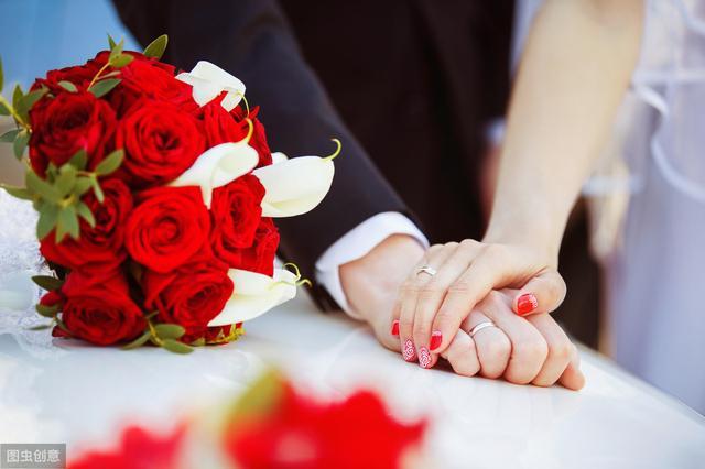 看婚姻:错过婚期,就还要苦等三年的生肖