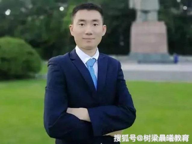 浙大研究生辞职再次高考,被二本大学录取,家长痛骂网友欢呼
