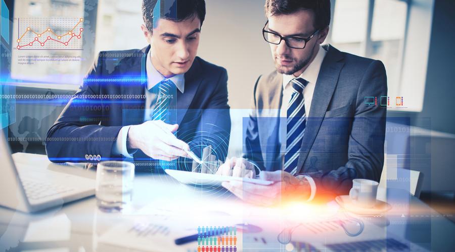 惠程科技旗下清大智能荣获行业大奖,高端智能制造业务将迎来长期