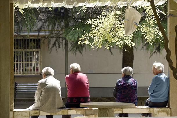 养老金投资收益率降至2.56% 投资范围扩容困难待解
