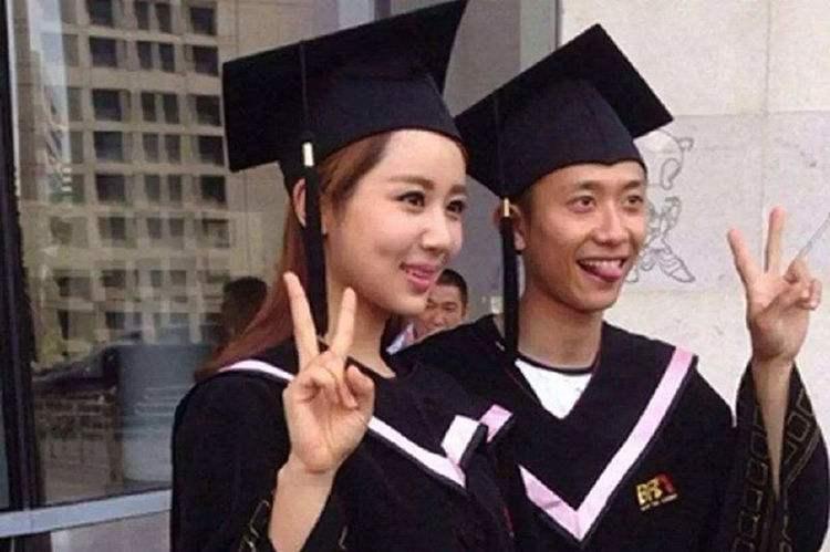 他是昔日台湾当红童星,曾跟霍建华是搭档,今21岁却堕落锒铛入狱