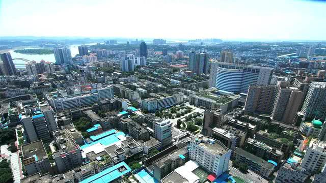 2020年太原和洛阳gdp_洛阳火车站图片2020年