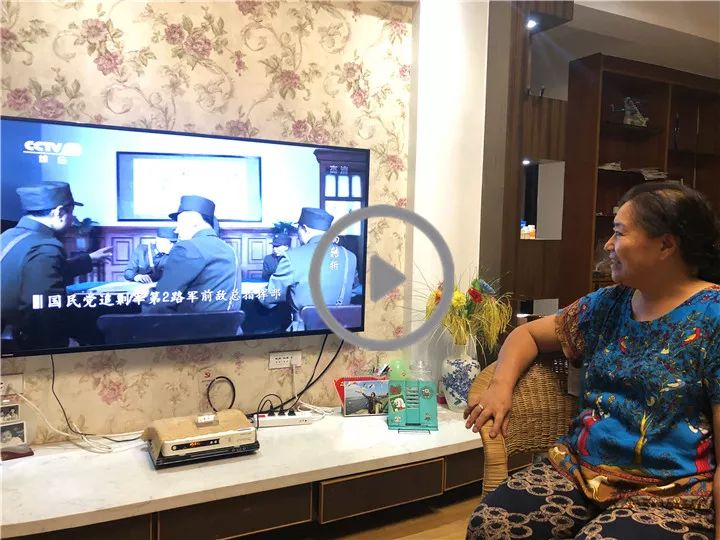 贵州出品《伟大的转折》昨晚央视一套首播引热评