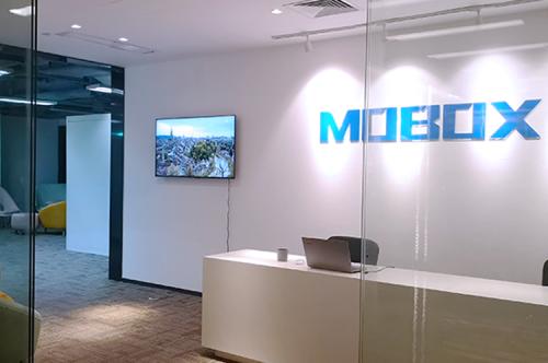 MOBOX成为NEPCON亚洲电子展15家受邀中国创新品牌之一