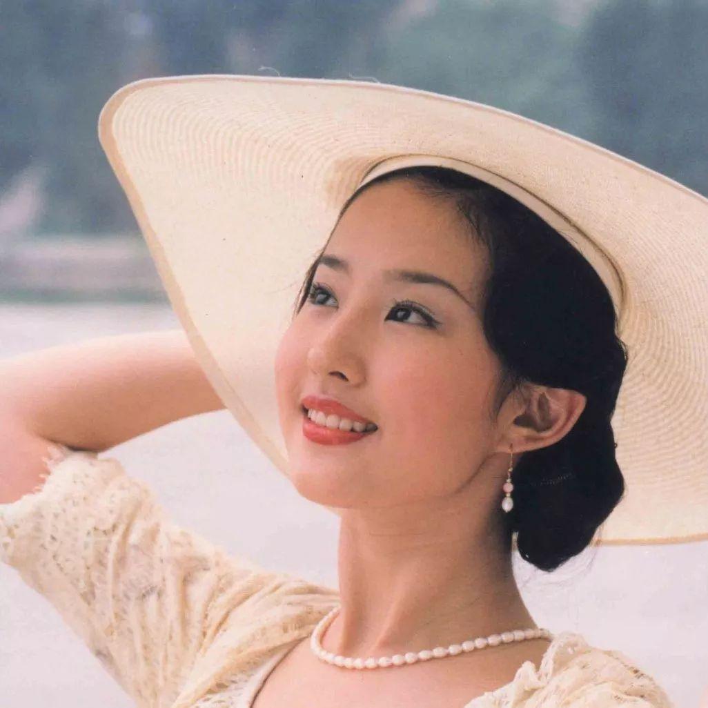 被低估的刘亦菲 不做仙女,只做英雄