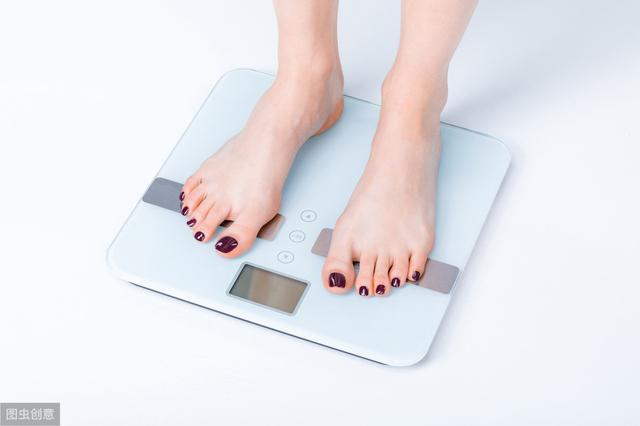 运动减肥一个月瘦20斤图片