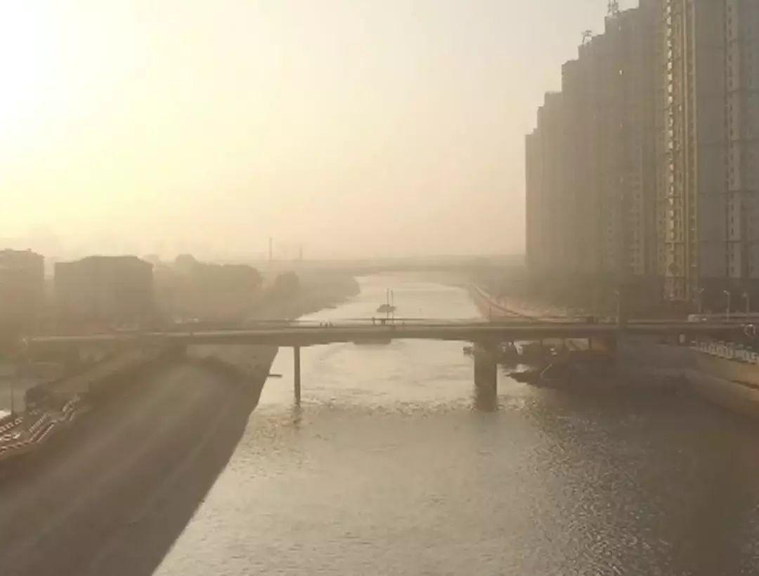 中江县有多少人口_表情 2018广州重磅利好 高铁直达香港 春运高速畅通不是梦