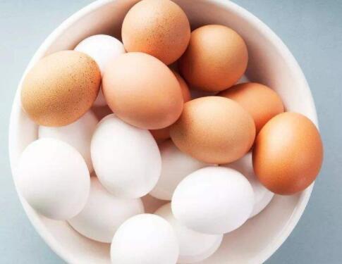 "<b>鸡蛋保鲜直接放冰箱就错了!多做""这1步"",鸡蛋储存时间更久</b>"