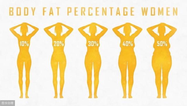 做什么运动减肥肚子图片
