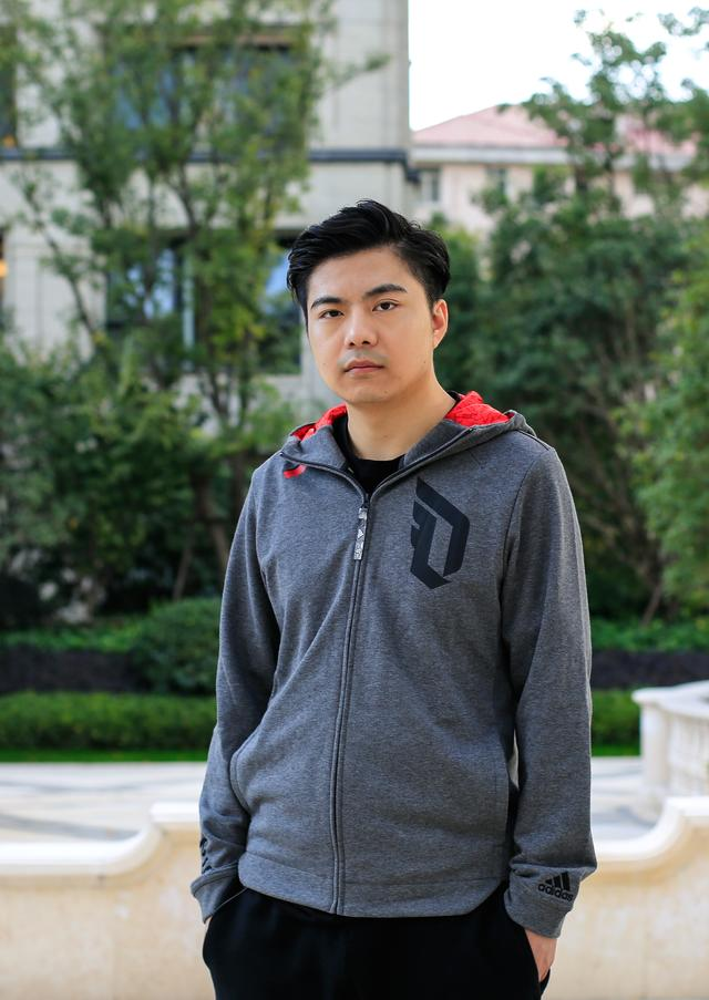 Dota2:OB成员Longdd黄翔宣布组建战队将会担任战队教练一职_队伍