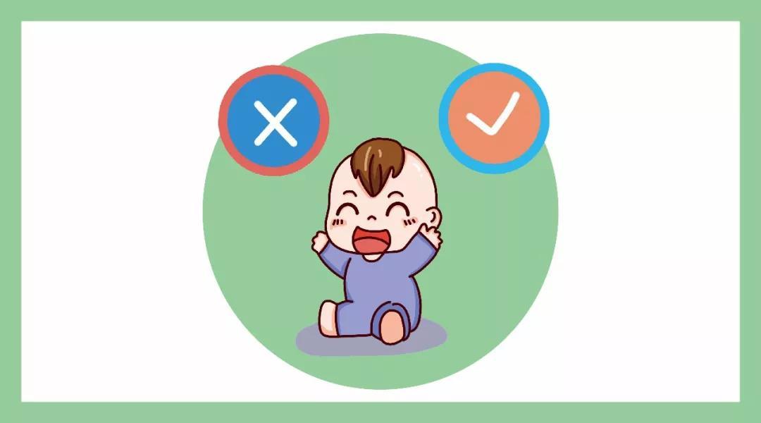 宝妈攻略:新生儿黄疸,用它再好不过了