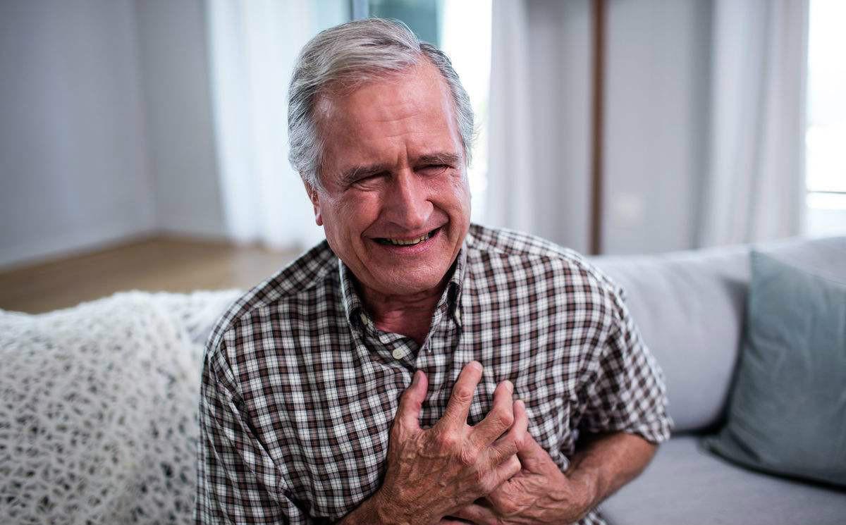 男人,衰老,心脏 1p1p.work