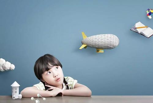 家长的养育方式对孩子的好奇心影响很大,家长应怎么做?