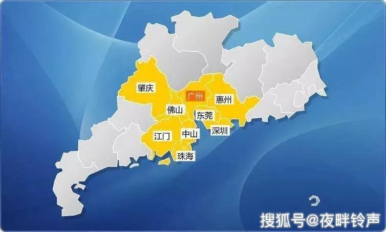 2019安阳经济总量_安阳经济