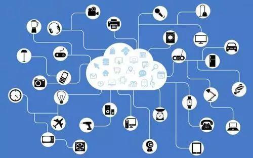 """5G+物联网,为什么将开启一个截然不同的""""万物运营商""""时代?"""