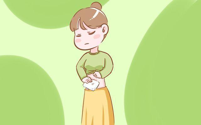 懷孕多久會有反應?情緒和生理上都會有變化!