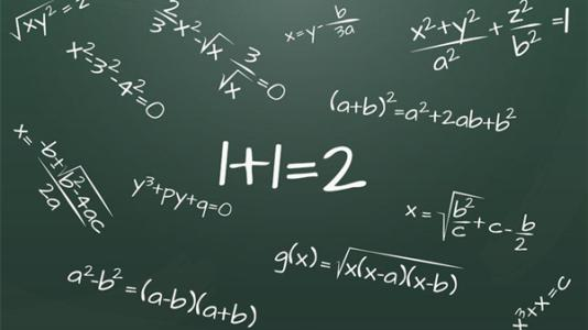 原创            2020年考研数学高数六大常考题型剖析