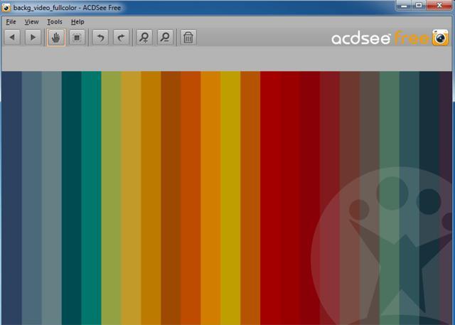 很使用cad设计新手适合的一款绘图工具,首先够兼容所有autocad功女著名设计师图片
