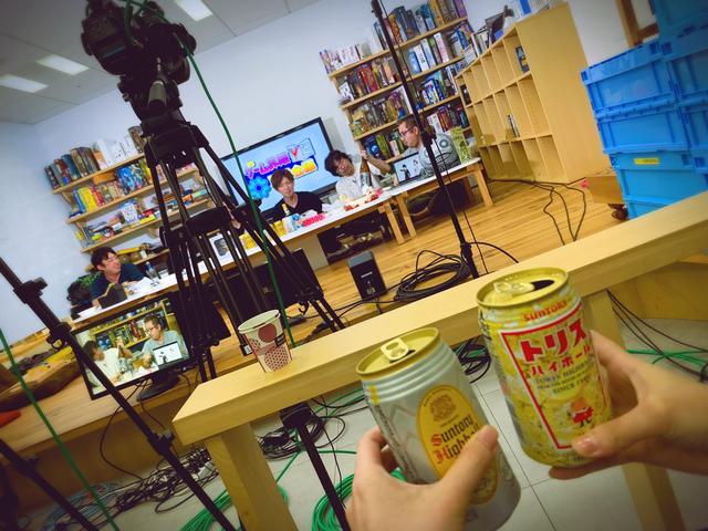 《尼尔:机械纪元》总监横尾太郎或将公开新作情报