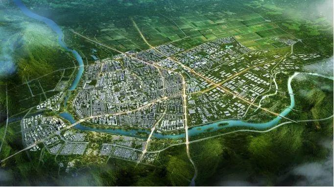 邛崃gdp_成都最新GDP排名出炉 你的家乡排在哪