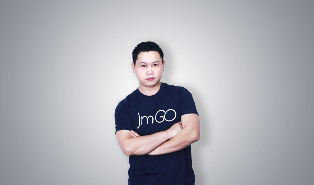 坚果创始人胡震宇:错把GMV当目标,是每个创业公司都会犯的错