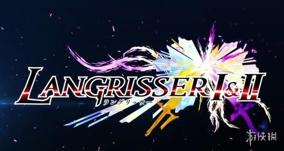 《梦幻模拟战1+2》繁中版预购特典及典藏版公开_游戏