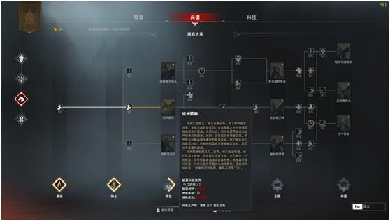 中国玩家有多会玩?国产骑砍玩成射击游戏,大