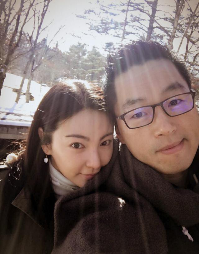 袁巴元否认新恋情,称张雨绮张钱豪不听的话会曝光两个奇葩的素质