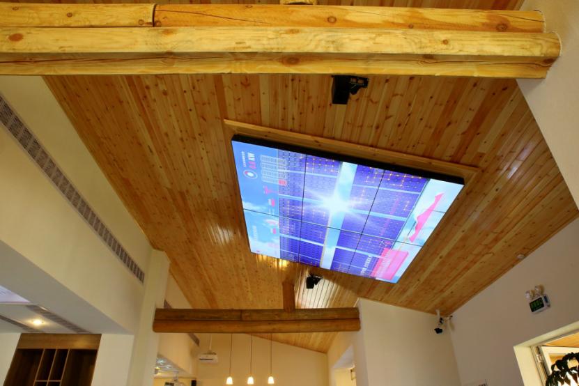 不只是空调,格力要承包你的家用电器_智能