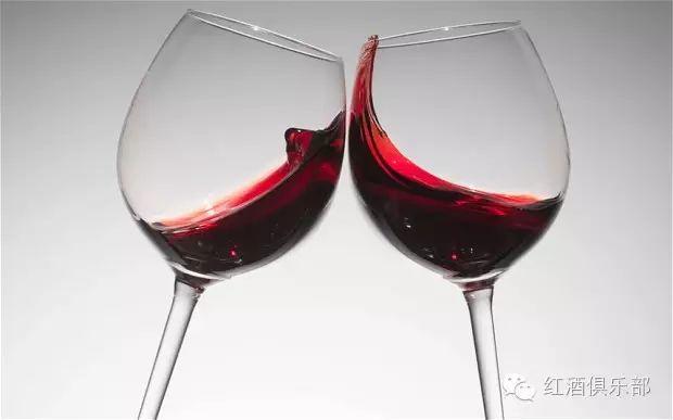 酒标上没有写,这些酒都该是什么葡萄酿的?