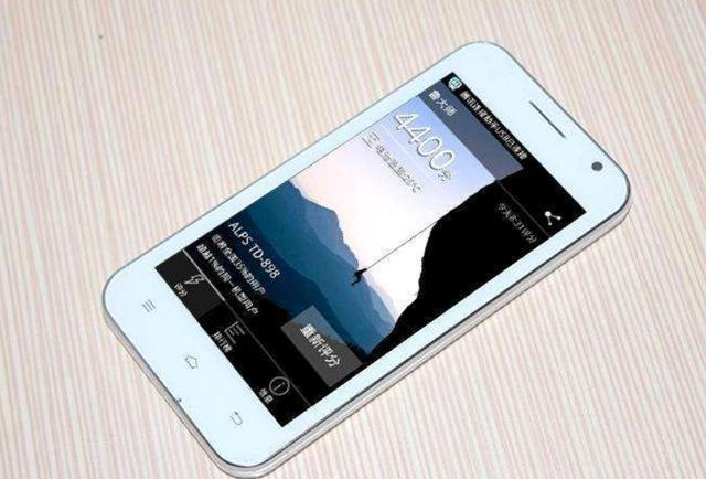 最难进入的手机市场:华为在这屡屡受挫,没有中国品牌能挤进前五