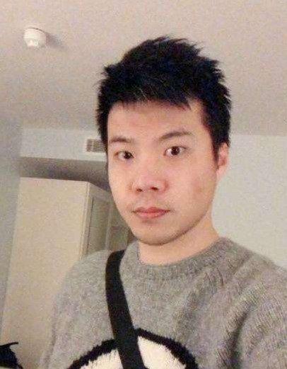 周立波点赞黄毅清被捕消息,两人恩怨告一段落,网友:真是终结者