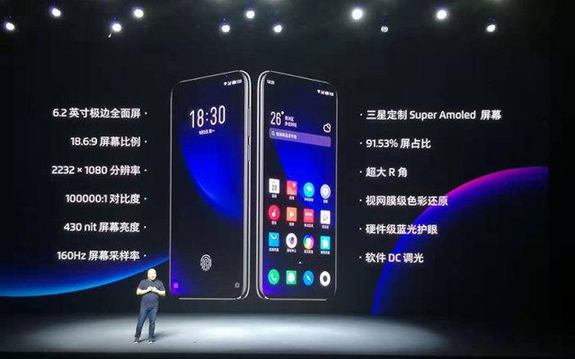 智东西晚报:董明珠和雷军开启新赌约 北京超杭州成中国AI计算力第一城市
