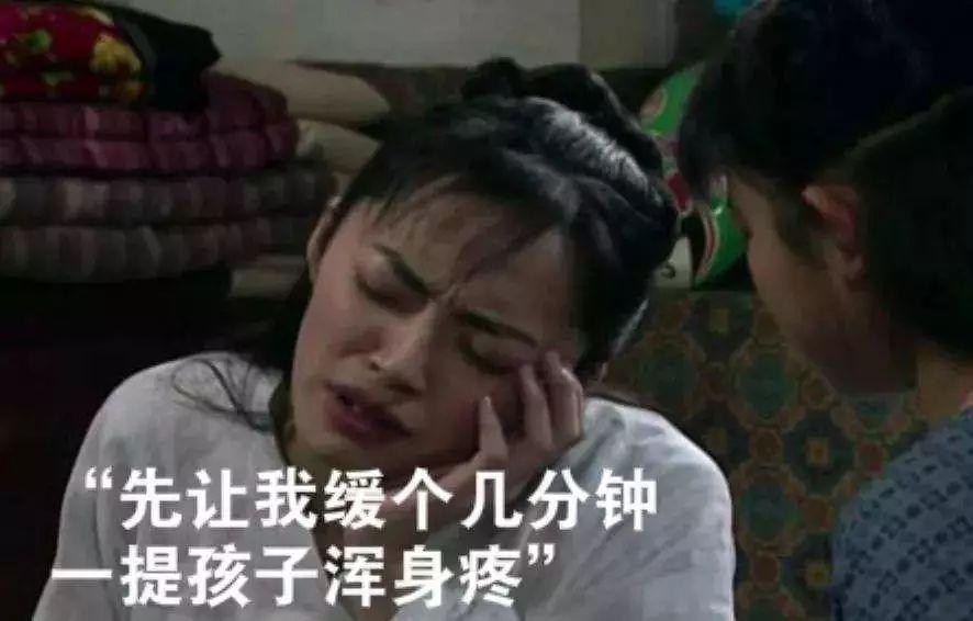 一家3个孩子,4个国家,N种教育路径,让华人妈妈犯了愁…