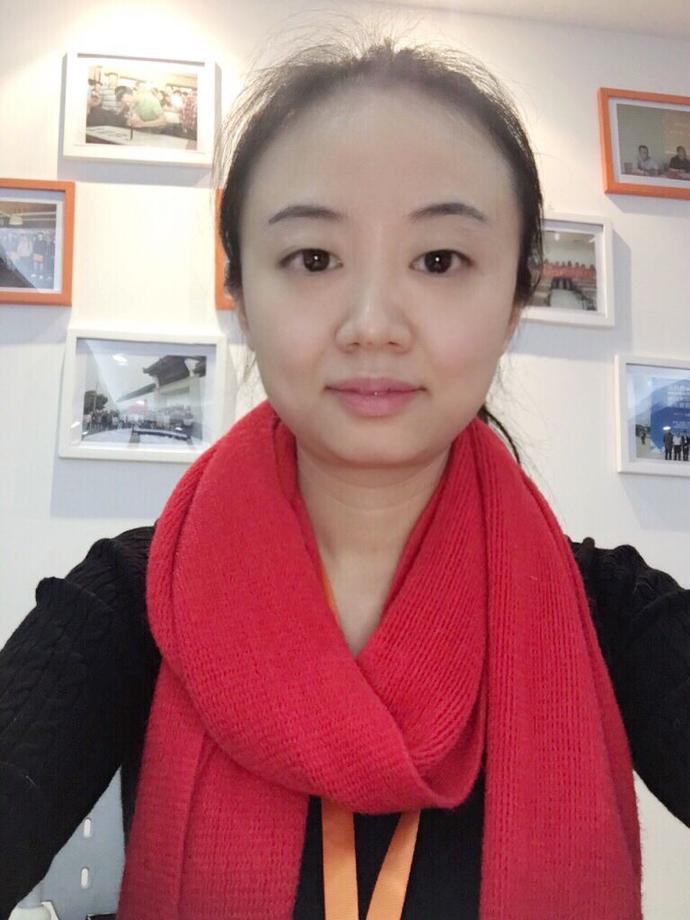 http://www.cqsybj.com/chongqingxinwen/65389.html
