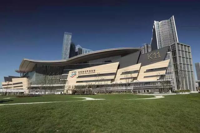 辽宁植保(农资)双交会即将开始啦在沈阳新世界博览馆等你
