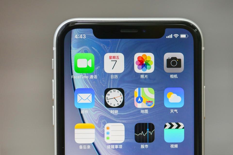 2019排行榜手机首位_2019热门手机排行榜