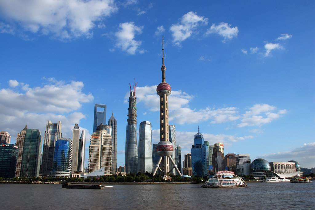 """东营人均gdp_山东""""最隐蔽""""的城市,人均GDP排名全国第二,远远超过了北上广"""