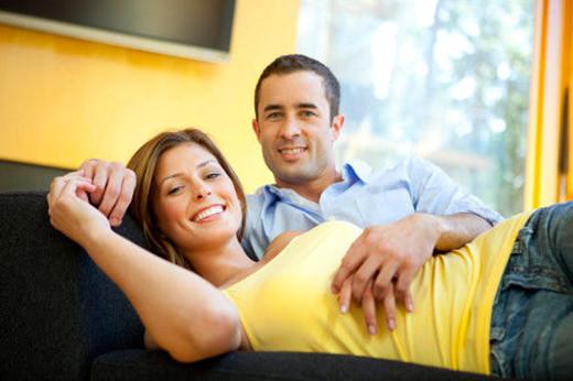 怎样才容易怀孕 教你六招实用妙招